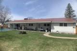 524 Plains Road - Photo 2