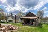 792 Cemetery Road - Photo 4