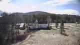 450 Bearcamp Highway - Photo 2