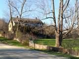 351 Fernwood Farms Road - Photo 1