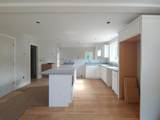 102 South Road - Photo 11