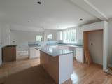 102 South Road - Photo 12