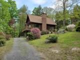 1144 Goose Pond Road - Photo 2