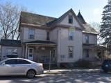 114 North Willard Street - Photo 26