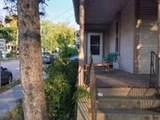 114 North Willard Street - Photo 9