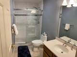 59 Powderhorn Road - Photo 17