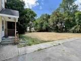 103 Linden Street - Photo 35