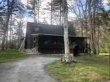 7437 Scotch Hollow Road - Photo 15