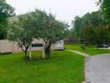 11 Cherry Tree Court - Photo 2