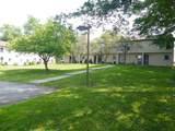 11 Cherry Tree Court - Photo 3