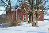 1863 Howard Hill Road - Photo 9