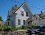394 Concord Street - Photo 4