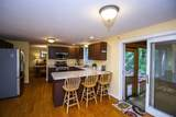 26 Valley Hill Road - Photo 19