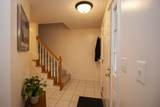 26 Valley Hill Road - Photo 26