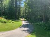 40 Deer Ridge Way - Photo 35