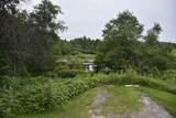 140 Robinson Cemetery Road - Photo 35