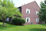110 North Twin Oaks Terrace - Photo 2