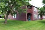 110 North Twin Oaks Terrace - Photo 3