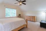 156 Pine Hill Road - Photo 28