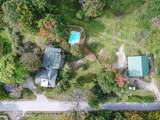 106 Bible Hill Road - Photo 4