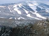 1 Sundance Village Loop - Photo 1