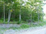 15 P Buzzell Ridge Road - Photo 1