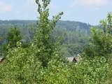 458 Woodstock Road - Photo 19