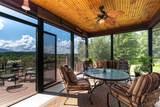 448 Mountain Estates Drive - Photo 10
