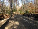 Lot 22-2 Old Pound Road - Photo 1