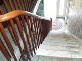 182 Brownfield Road - Photo 32