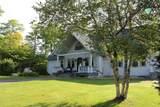 254 Bald Hill Pond Road - Photo 35
