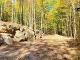 123 Trailside Drive - Photo 2