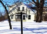 792 Cemetery Road - Photo 2