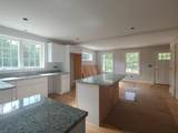 102 South Road - Photo 13