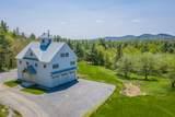 420 Ray Hill Road - Photo 1