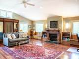 1289 Golf Course Road - Photo 14