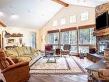 1289 Golf Course Road - Photo 3