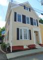 40 Brewster Street - Photo 5