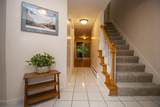 26 Valley Hill Road - Photo 13