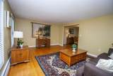 26 Valley Hill Road - Photo 14
