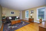 26 Valley Hill Road - Photo 4