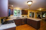 26 Valley Hill Road - Photo 6