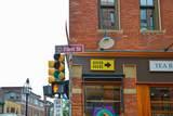 80 Fleet Street - Photo 33