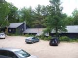 90 Odell Hill Road - Photo 1