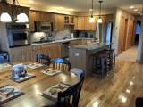 8 Cedar Creek Drive - Photo 9