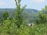 458 Woodstock Road - Photo 10