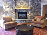 102 Forest Drive #232 / I - Photo 22