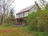 47 Moscow Woods Road - Photo 4