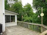 713 Royalton Hill Road - Photo 23