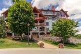 759 Stratton Mountain Access Road - Photo 2